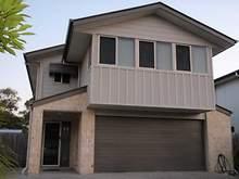 House - 2A Amelia Street, N...