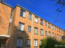 Apartment - 21-23 Palmer St...