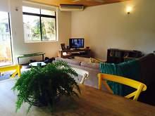 Apartment - 2/95 Noosa Para...