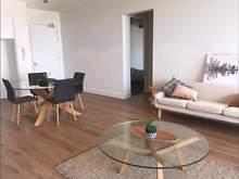 Apartment - 288 St Clair Av...