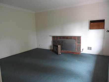 House - Maida Vale 6057, WA