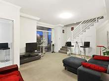 Apartment - 152/20 Buchanan...