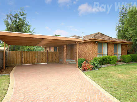 House - 25 Anthony Drive, L...