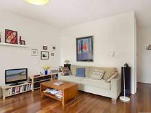 House - 13/380 Bronte Road,...