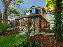 House - 21 Meares Avenue, M...
