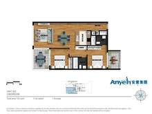 Apartment - Burwood 2134, NSW