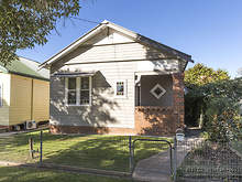 House - 19 Durham Road, Lambton 2299, NSW