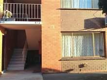 Apartment - 2/388 Nepean Hi...