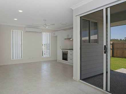 House - 2/1 Culgoa Court, B...
