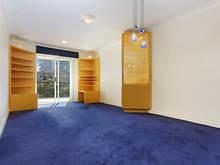 Apartment - 4/39-43 Waverle...