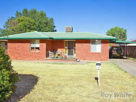 House - 12 Milburn Road, Ta...
