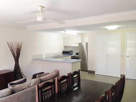 8/9  Erromango Drive, Jubilee Pocket 4802, QLD Townhouse Photo
