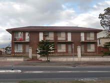 Apartment - 5/89 Esplanade,...