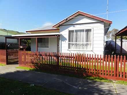 House - Toora 3962, VIC