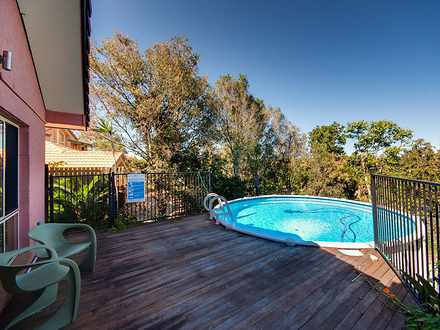 House - 22 Rattray Place, F...
