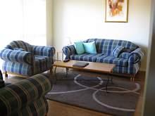 Apartment - 1/53 Gipps Stre...