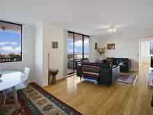 Apartment - 24/15 Council S...