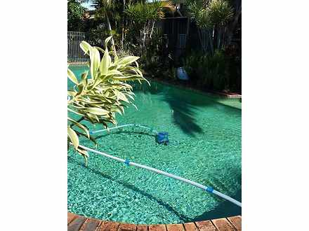 House - Nambour 4560, QLD