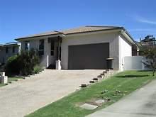 House - 59 Coriedale Drive,...