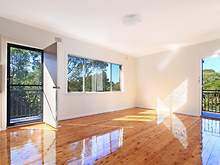 Apartment - 122 Mount Keira...