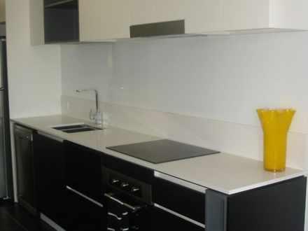 Apartment - 409/1-9 Lygon S...
