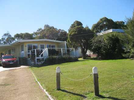 House - 34 Archibald Drive,...