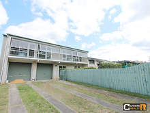 House - 1022A Gympie Road, ...