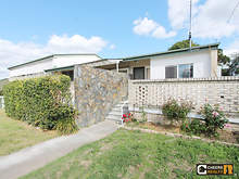 House - 1022B Gympie Road, ...