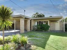 House - 25 Roseland Grove, ...