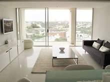 Apartment - 903/227 Victori...