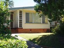 House - 156 Buckland Road, ...