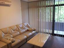 Apartment - 16/124 Mounts B...