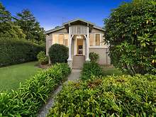 House - 72 Bowral Road, Mit...