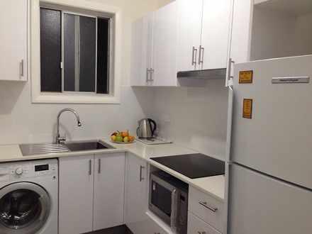 Apartment - 3/8 Fraser Stre...