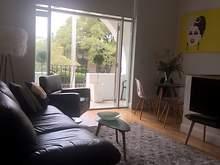 Apartment - 213A Oxford Str...