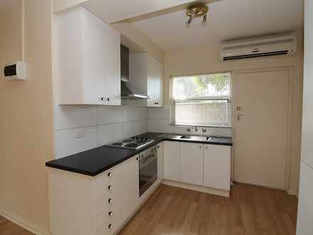 Unit - 7/4 Keen Avenue, Gle...