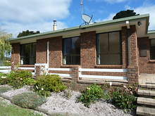 House - 139 Calder Road, Wy...