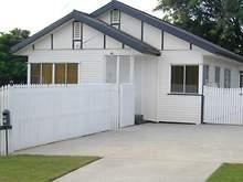 House - 79 Hodgkinson Stree...