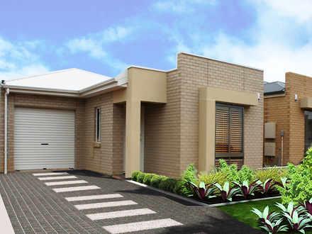 House - 7/40 Hazel Road, Sa...