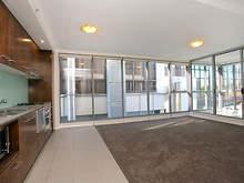 Apartment - 504/80 Ebley St...