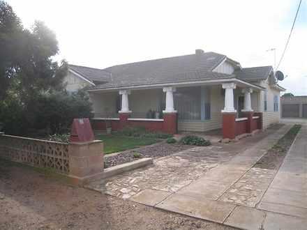 House - 3 Sidney Road, Tumb...