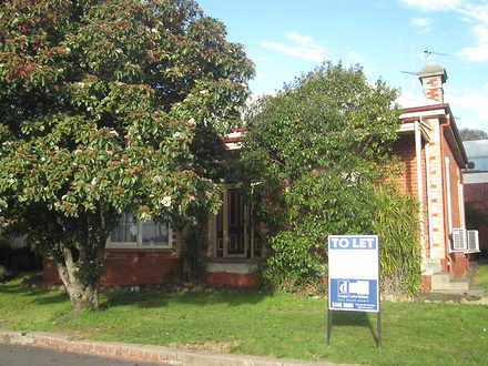 House - 123 Gladstone Stree...