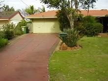 House - 26 Scandrett Way, B...