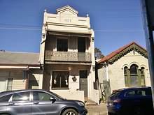 House - 21A Robert Street, ...