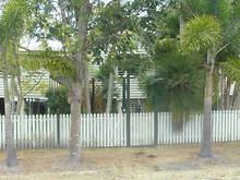 House - 6 Wilding Street, B...