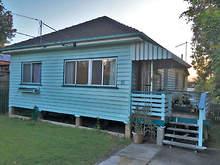 House - 37  Borella Street,...