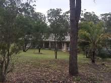 House - 64 Blaylock Court, ...