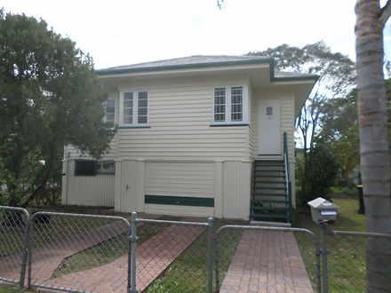 House - 44 Sandon Street, G...