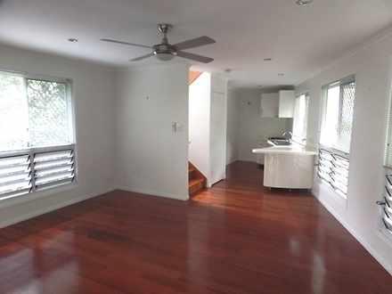 House - 34B Stewart Avenue,...