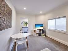 Apartment - 4/119 Macpherso...